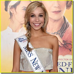 miss-new-york-miss-america-2015
